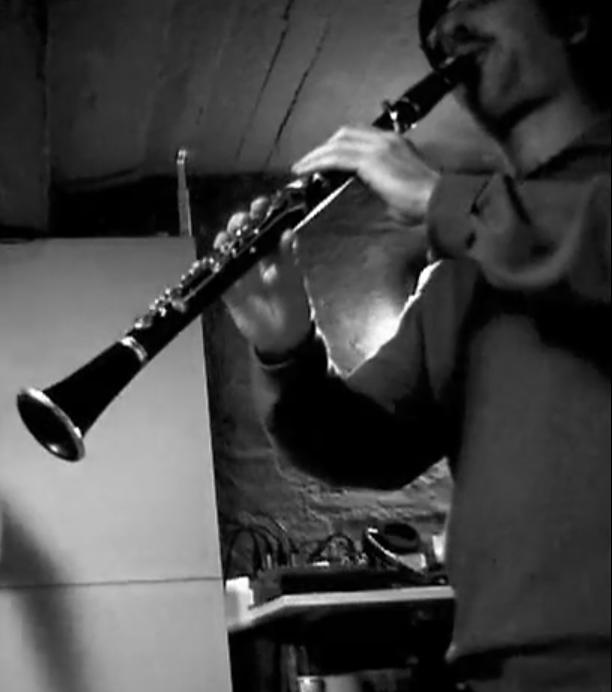 umleiumtung – perfumed chembers – musik t.witiak